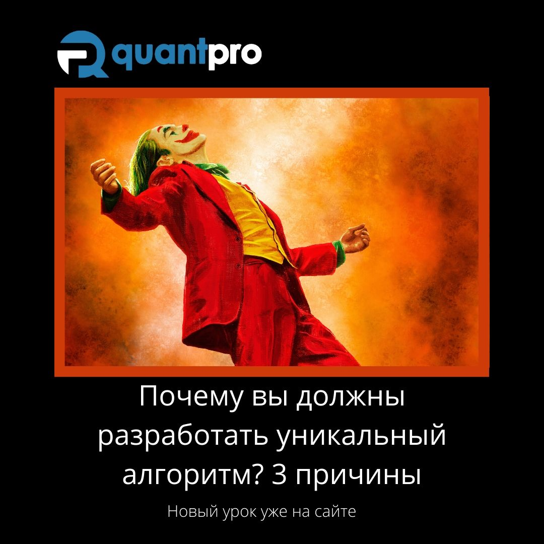 https://files.comon.ru/1509v1wf2j4aq6hx9qm47vu090hyl54v5ucq9odpxhfpzl5ad5.jpeg