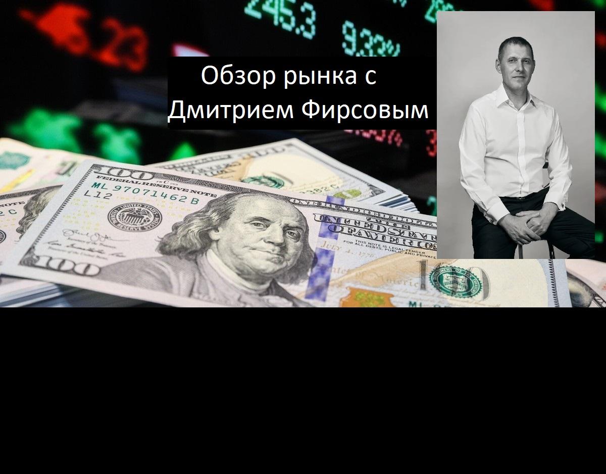 https://files.comon.ru/21l5hg6yg6c92fmgs24ip74zlkl4h37ko0ynpf2wcuoarql4gb.jpeg