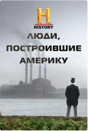 https://files.comon.ru/22pbi0mbyakw7fms98cx82pidhb9lk2194d98v4rproe2dn2ec.jpg