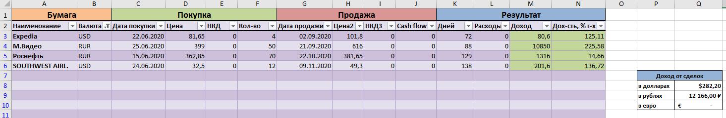 https://files.comon.ru/2ezzq0ysvuaf9jtwe8o9o84lwlr39bfe2ydj6zc20agihrrze.png