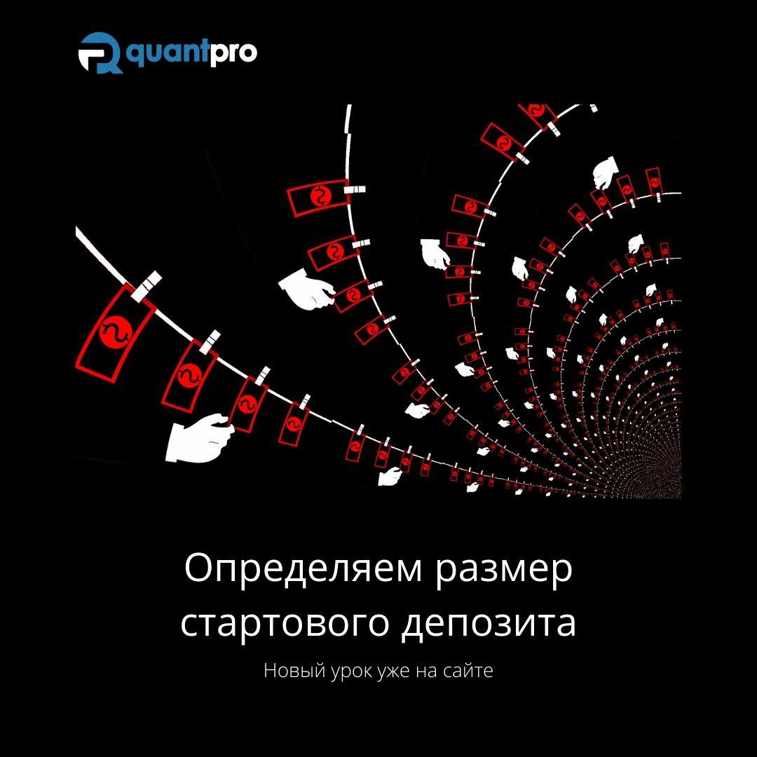 https://files.comon.ru/35bp1gdb55v6b4vk5qeqirrjk21iufdby0kwl9stnj7qvtwq3.jpeg