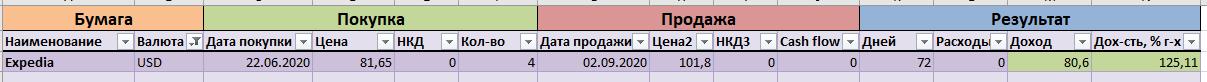 https://files.comon.ru/3oi14139m9def9yjqkk425kj5ekohcqr2q7po6qwy23okmrdaq.png