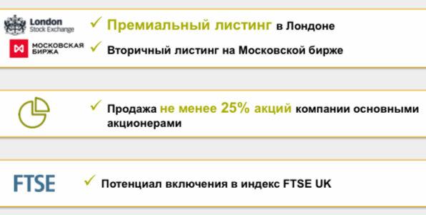 https://files.comon.ru/3p36dbknaev8p88r8nwgmvr2mxnib3yw4sz9amc6ypxy42k516.jpg