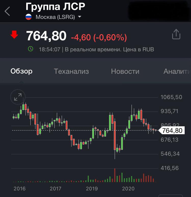 https://files.comon.ru/3zmtieserp45mm6ms4yw4ipvc6ptkd3o7lyv8nce1g5eymjyjp.jpg