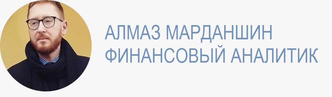 https://files.comon.ru/4f40lw8kwt3iqmkixw4v3lnb4x4otf0vh06b11tw8zthwlhtb7.png