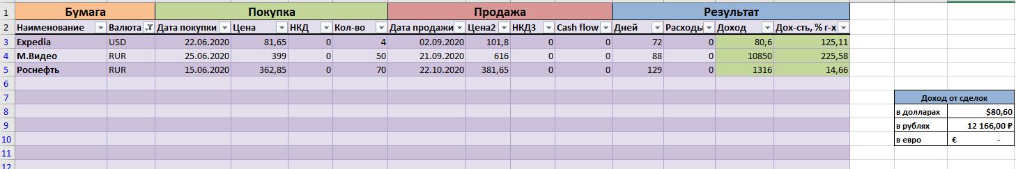 https://files.comon.ru/4f9xvzixfuaowqsllwz9ez8n1t4we99t55ay1w1ip7zirpo6zv.png