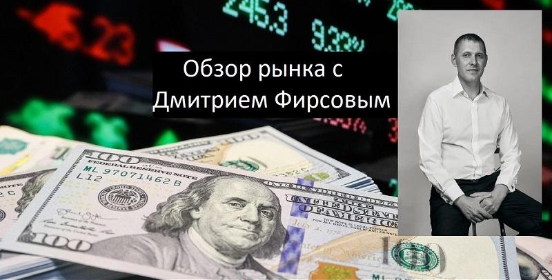 https://files.comon.ru/68e7x9l9ph93m1vjy5u13opi7qihgr4j940vyejubsb5jmyvxb.jpg