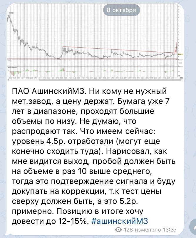 https://files.comon.ru/mqkyt2ulsn7gqy9wv2i4h3psb5xtwqgultmvn8362uk2guexv.jpg