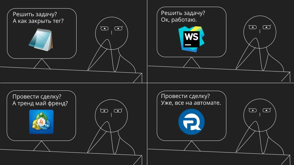 https://files.comon.ru/na4gw4aexsepn8sswdb98vb85o8ktpomu5cempjezfn92apfz.png